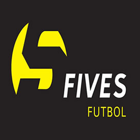 Fives
